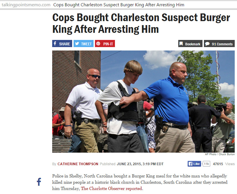 dylann-roof-burger-king
