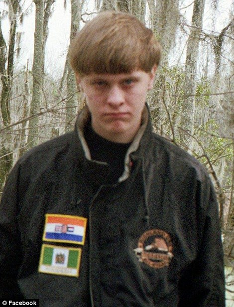dylann-roof-glower-puffy-lower-lid