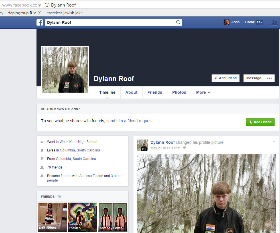 dylann-storm-roof-fb-page