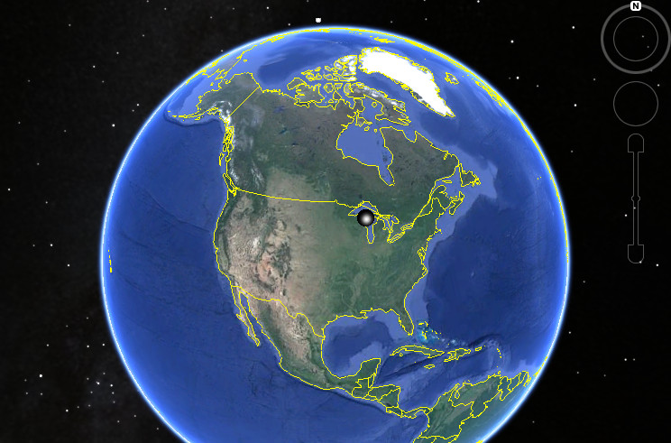 earth-ontonagon-michigan