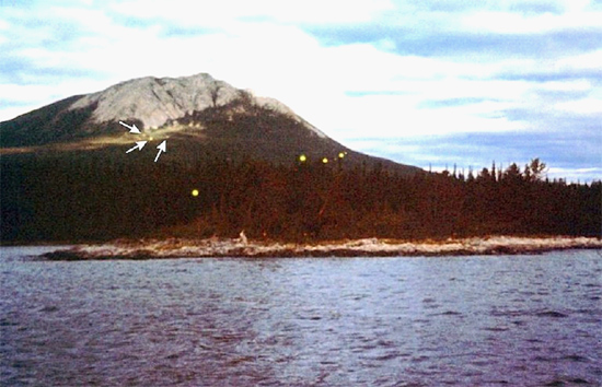 earthquake-glowing-balls-of-light-british-columbia-canad