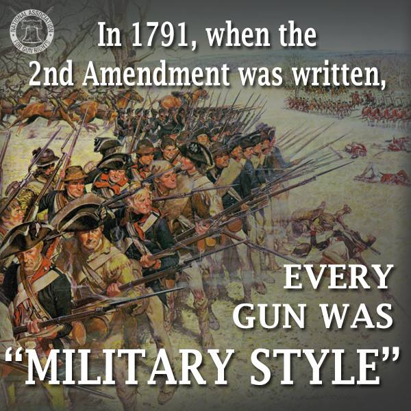 eevery-gun-military-style-1791-second-amendment