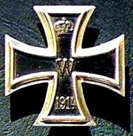 eisernes-kreuz-erste-klasse-1914