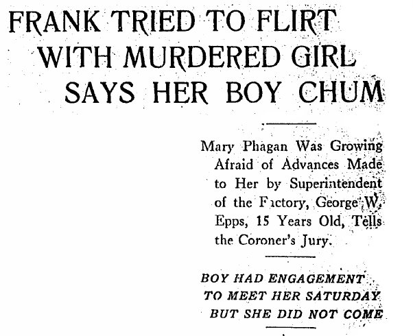 epps-headline-frank-flirting-atlanta-constitution-may-1-1913
