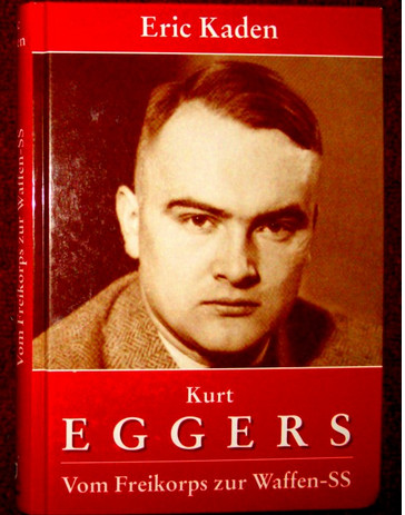 eric-kaden-kurt-eggers-book