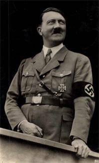 erster-Weltkrieg-ah-eisernes-kreuz-erste-klasse