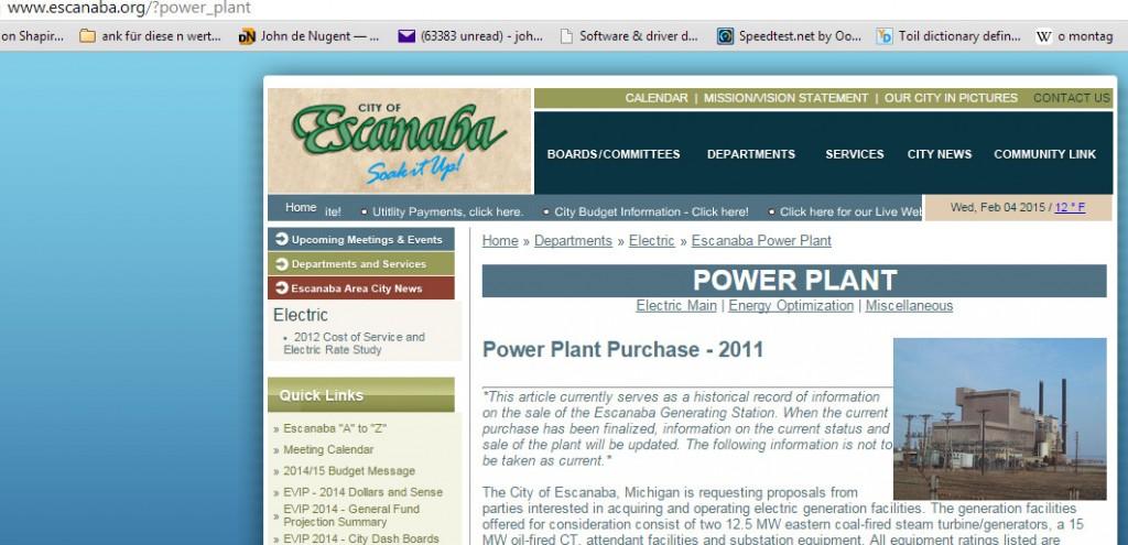 escanaba-up-michigan-power-plant