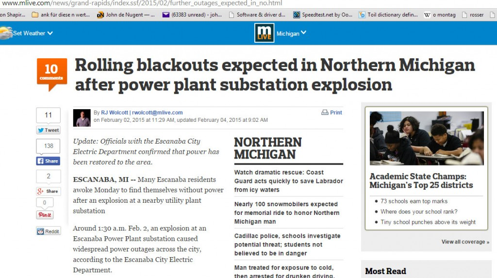 escanaba-up-michigan-rolling-blackouts