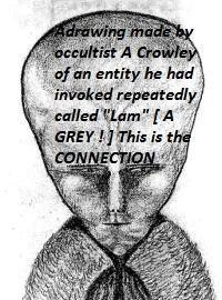 evil-entity-see-drawn-by-aleister-crowley-like-grey