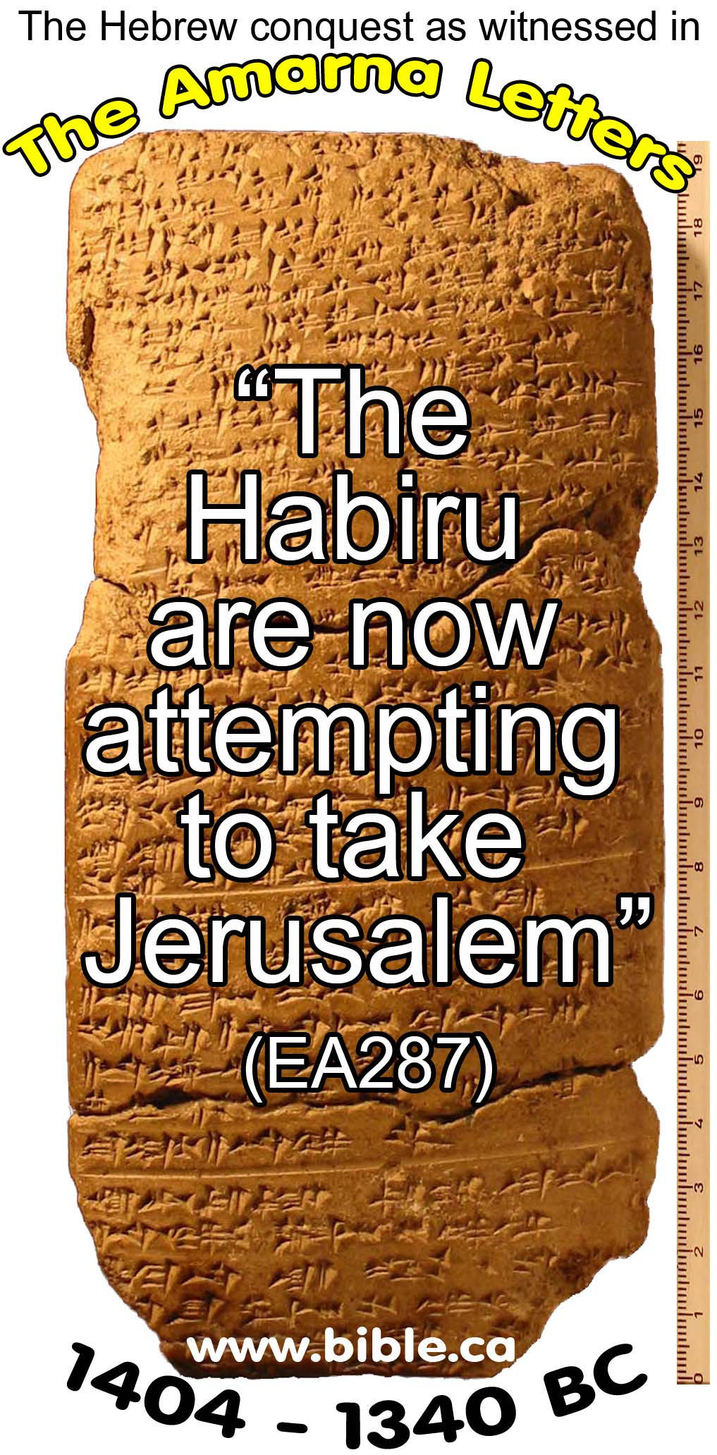 exodus-conquest-habiru-attempting-take-jerusalem