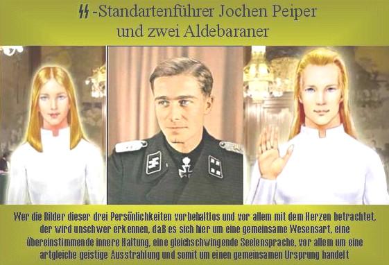 exonordics-jochen-peiper-with-text