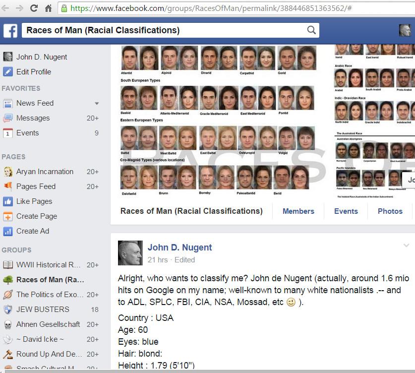 facebook-jdn-races-of-man-classification-facebook-thread-may-1-2015