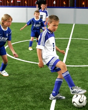 fellbach-soccer-kids