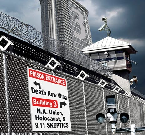 fema-prison-for-skeptics-dees