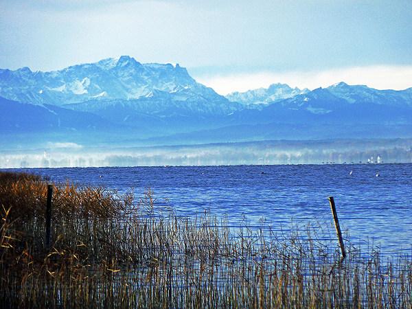 fernsicht-alpen-ammersee-bavaria