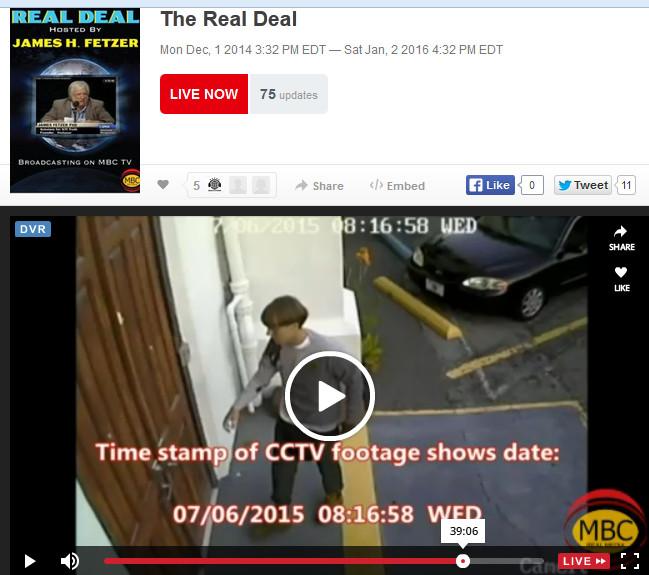 fetzer-real-deal-june-24-2015-dylann-time-stamp-cctv