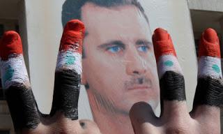 fingers-black-white-red-assad-poster-blue-.eyes