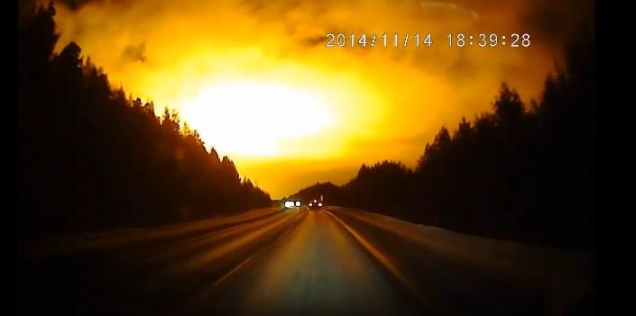 fireball-ural-russia-14-nov-14