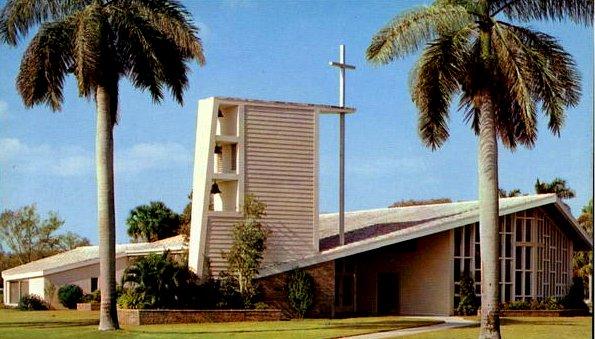 first-presbyterian-church-vero-beach-fl