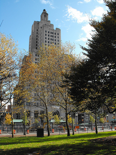 fleet-bank-bldg-providence