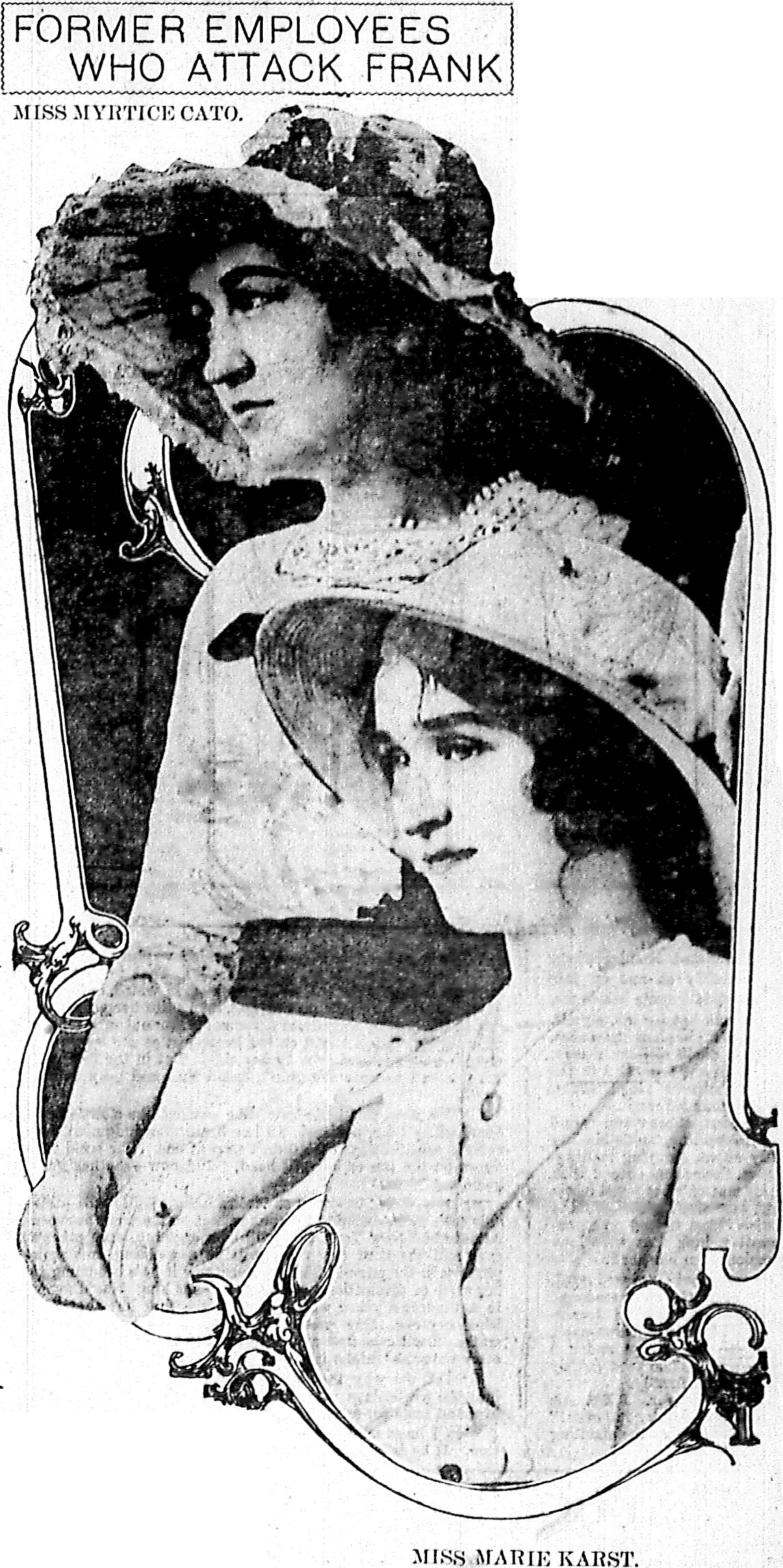 former-employees-cato-and-karst-who-attacked-frank-character-august-1913