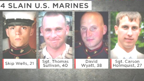 four-murdered-marines-chattanooga-july-2015
