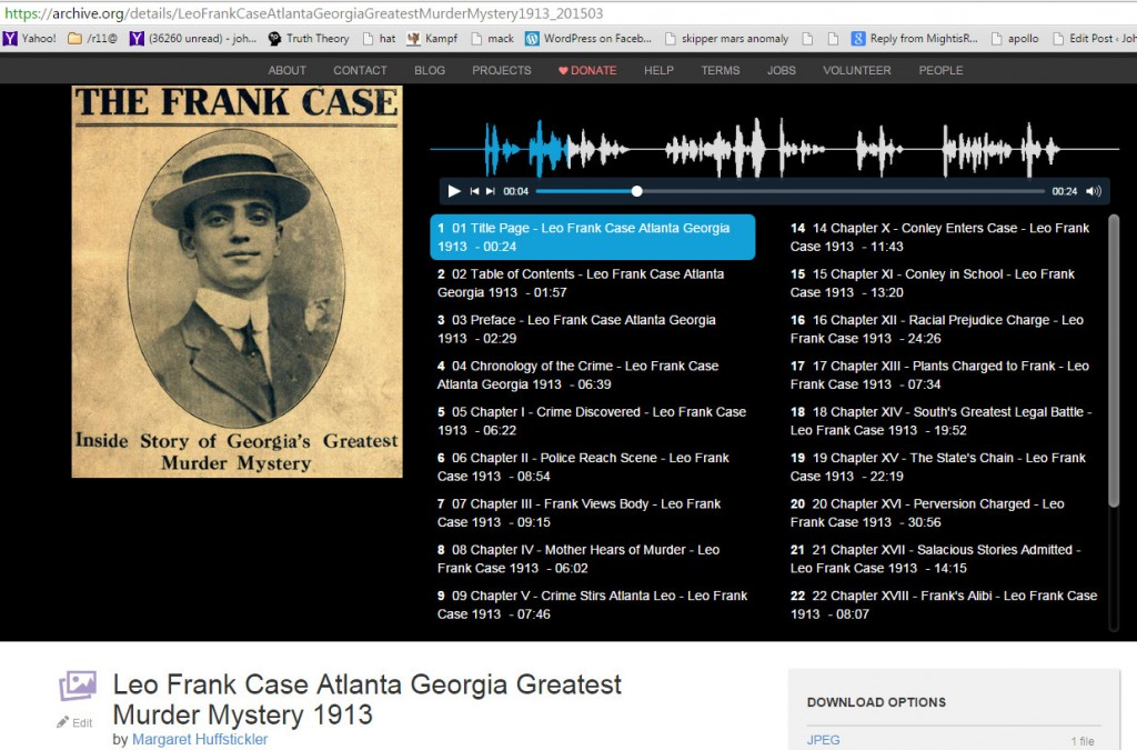 frank-case-audiobook-margaret-huffstickler-archive-org
