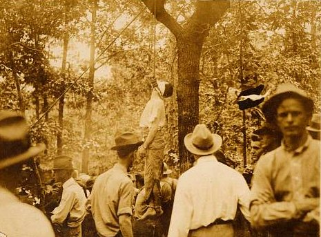 frank-lynching-color