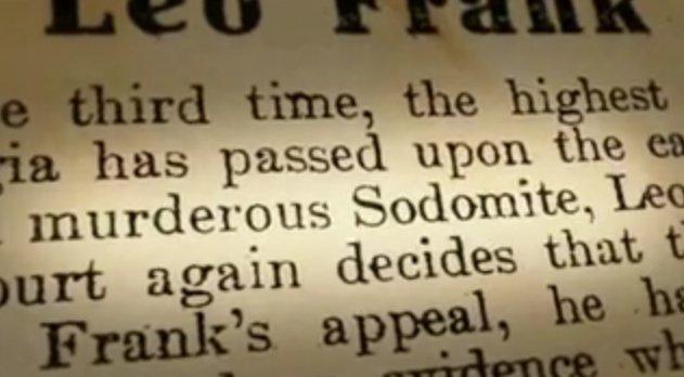 frank-murderous-sodomite