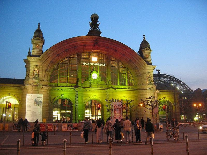 frankfurt_main-train-station