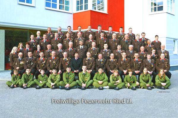 freiwillige-feuerwehr-ried-im-innkreis-austria-2011