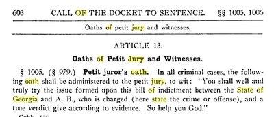 ga-juror-s-oath-1914