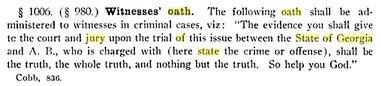 ga-witness-oath-1914