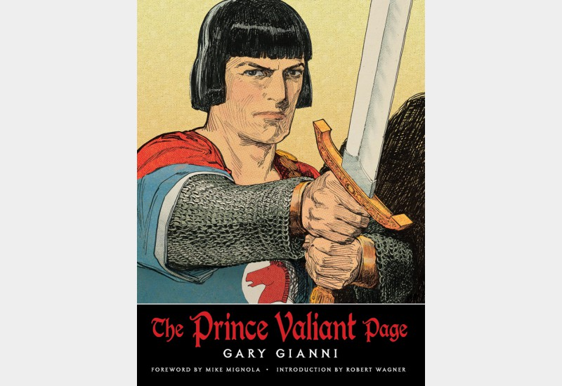 gary-gianni-prince-valiant-harcut