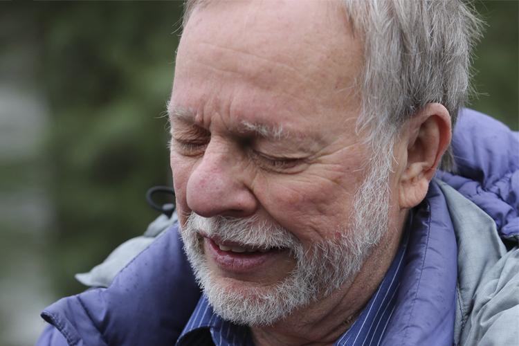 Gene Rosen