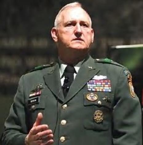 general-boykin
