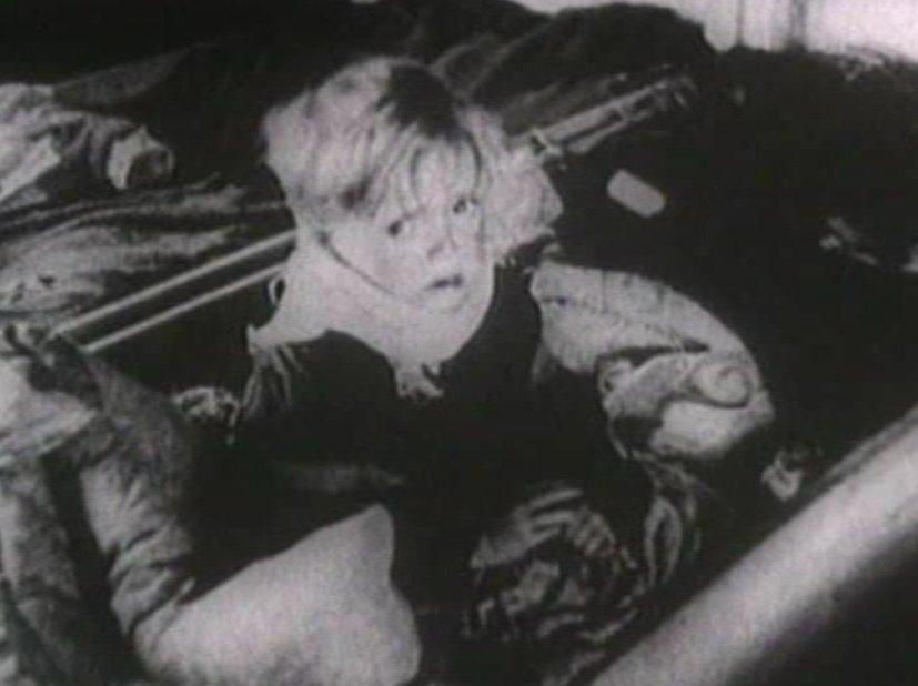 german-boy-rhineland-1923