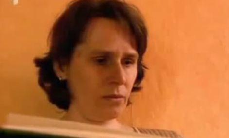 http://johndenugent.com/images/german-victim-pastor-daughter-not-multiple.jpg