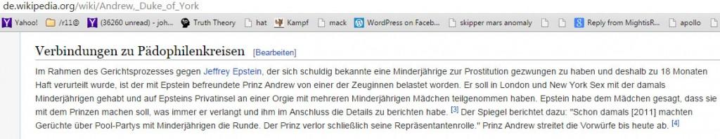 german-wikipedia-prince-andrew-epstein-pedophile