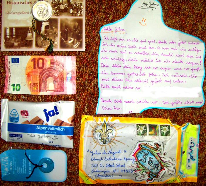 geschenke-10_euro-dtld-thueringen