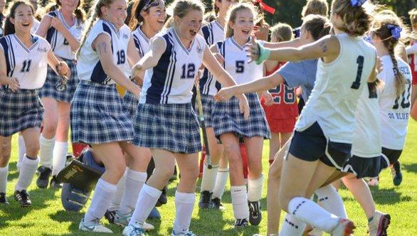 girls-soccer-teams-meet-asheville-nc