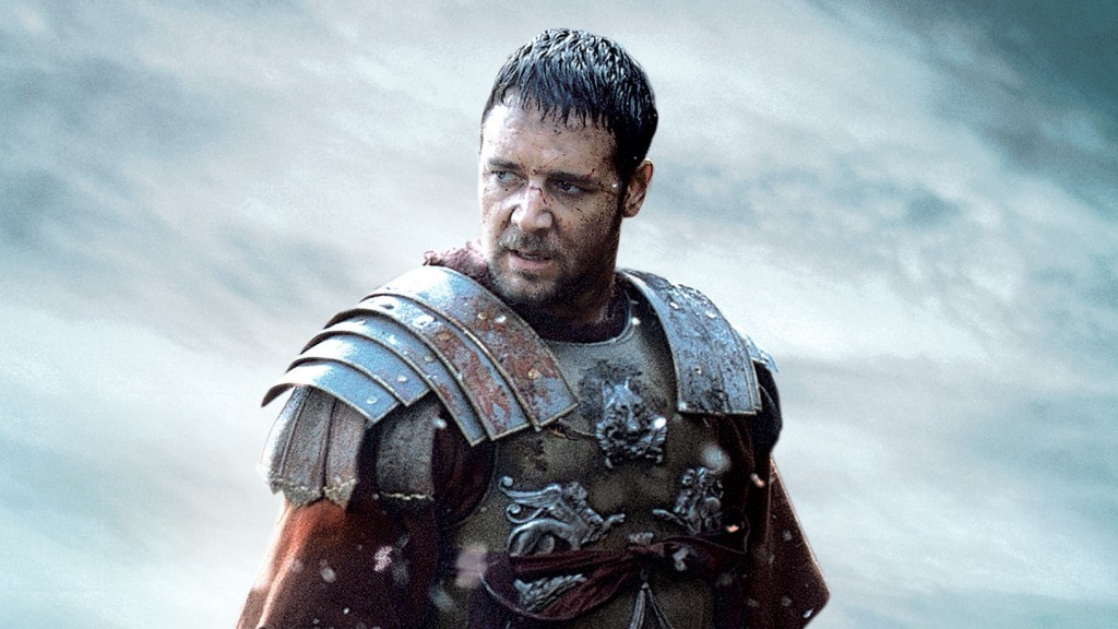 gladiator_russell-crowe