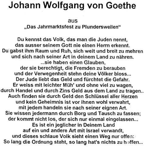 goethe-jahrmarksfest-plundersweilen-juden