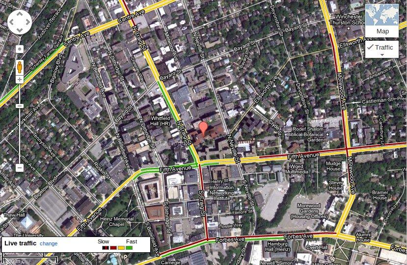Googleearthsatellitemapshapiroaddress John De Nugent - Satellite map