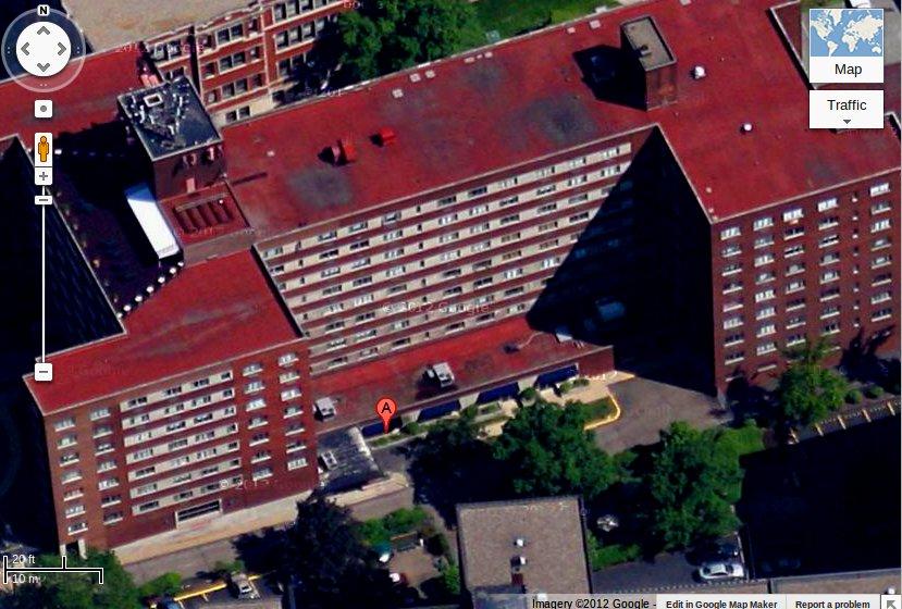 google-earth-satellite-photo-apt-bldg-shapiro-address