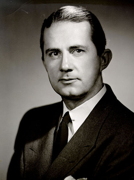 governor-allan-shivers-texas