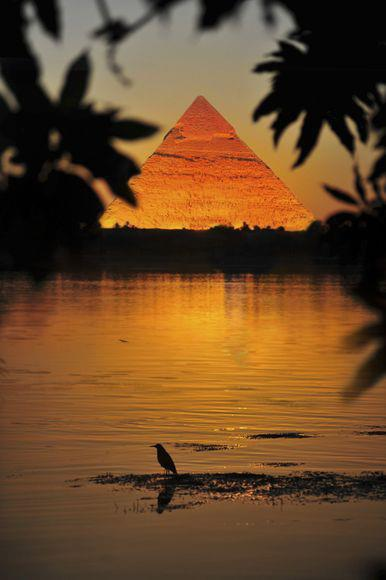 great-pyramid-cheops