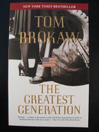 greatest-generation-brokaw