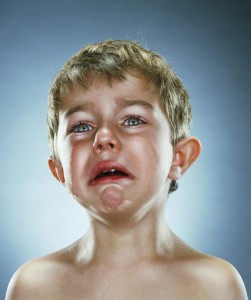 greenberg-crying-baby-boy-1
