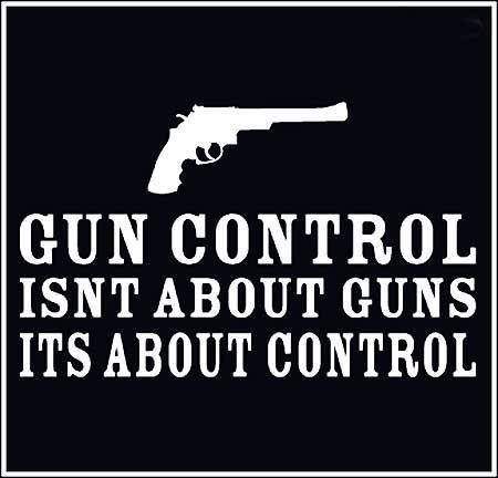 gun-control-about-control